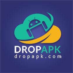 dropapk.com